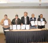 Descuentos en exámenes médicos a los empresarios afiliados a la Canirac