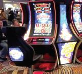 Se abre la posibilidad que casinos operen con el nuevo gobierno