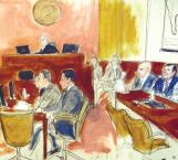 'El Chapo' fue escolado por la policía: Zambada