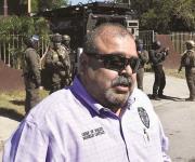 Realizan policías 3 sorpresivos operativos en 'México Chiquito'