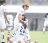 ¡Definidas las series de futbol femenil!