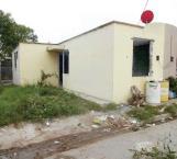 Vandalizan terrenos y casas de Infonavit