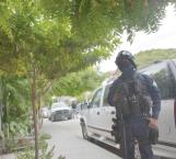 Graves cargos formularán a sicarios por ataque a PEA