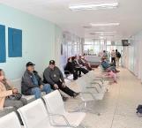 Designan nuevo director en el ISSSTE en Reynosa