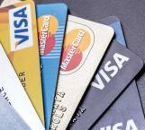 Regular bancos extranjeros que obtienen más utilidades