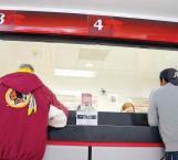 Ve con buenos ojos el PAN propuesta de Morena de eliminar comisiones bancarias