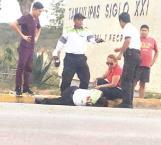 Hacen justicia a hijas de policía
