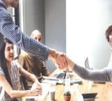 La gestión de equipos es crucial en una empresa