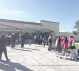 Mañana les darán último adiós a Los Norteños de Río Bravo