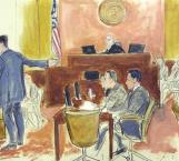 Detalla 'El Tololoche' los lujos de 'El Chapo'