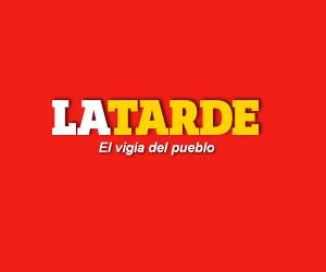 Hallan a seis decapitados en Chihuahua
