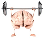 Podemos entrenar a nuestro cerebro
