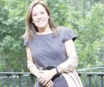 Buscará Zavala la presidencia