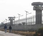 Dan prisión sólo a 3 por fuga de 'Chapo'