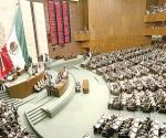 Revisarán propuesta para elevar ingresos