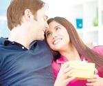10 trucos para dejar de discutir con tu pareja
