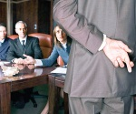 Cómo pedir con éxito un aumento de sueldo