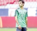 Pide Rafa confianza en Osorio
