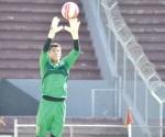 Busca Reynosa FC ser protagonista