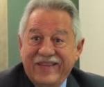 Acusan a cónsul mexicano de conducir intoxicado