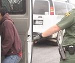 Impulsan campaña para evitar tráfico de personas