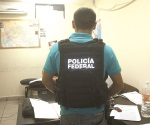Atracan a repartidor; le roban 78 mil pesos