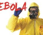 La herencia del Ébola