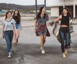Hay más de 20 millones de 'ninis' en Latinoamérica