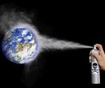 En NL destruyen sustancias que afectan la capa de ozono