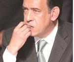 Fiscales anticorrupción no recurren caso Moreira