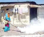 Emiten alerta global por zika