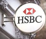 Ganan demanda a HSBC por abusos en préstamos
