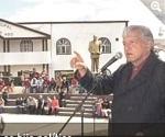 Bronco, hijo político de Carlos Salinas: AMLO