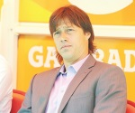 Chivas ya tocó fondo: Almeyda