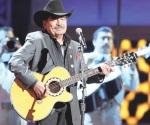 Recordado en los Grammy