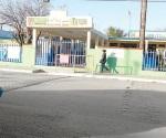 Autorizan 70 MDP para edificar 90 aulas educativas