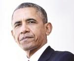 Obama consolida deshielo con Cuba