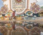 De La Habana a Disneylandia