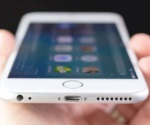 ¿Qué significa la 'I' del iPhone?