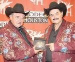 Causan euforia en Houston