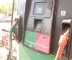 Nuevas gasolineras beneficiarán a consumidores