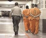 Arrestan a más de mil supuestos criminales
