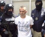 Cae el brazo financiero del 'Cártel de Sinaloa'