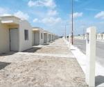 Tiene Infonavit más créditos para vivienda