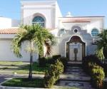 Aseguran fortuna a Cártel de Sinaloa