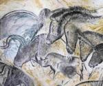 Pinturas de cueva en Francia datan de hace 30 mil años