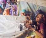 Fallecen 33 por intoxicación alimentaría en Pakistán
