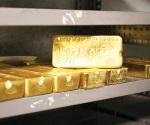 Usan oro para lavar dinero en EU; indagan en Chicago
