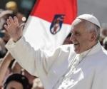 Papa afirma que 'ignorar al pobre es ignorar a Dios'