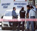 Encuentran restos humanos en dos predios de Iguala